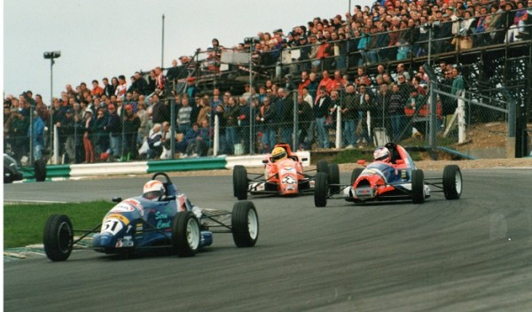 Formula Ford Festival Brands Hatch 01-mi