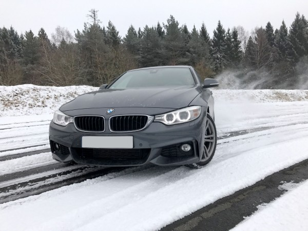 snow-bmw-4-drift-02